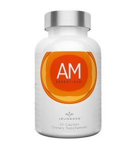 AM Essentials™ 60 капс. - Jeunesse Global