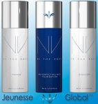 Праймер «Энви» (NV Primer) - Jeunesse Global