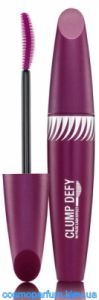 Тушь Max Factor False Lash Effect Clump Defy (черная)