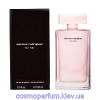Парфюмированная вода Narciso Rodriguez - Narciso Rodriguez For Her (50мл.)